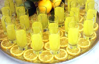 Read all: 