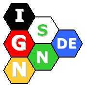 Ign E.v. (innovation. Cross-border Network) 