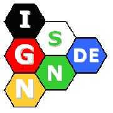 Lea todo:  Ign E.v. (innovation. Cross-border Network)
