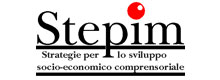 Link to www.stepim.it 